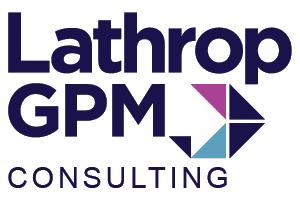 Lathrop GPM Consulting